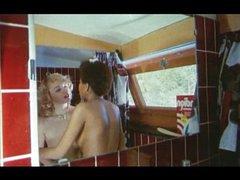 Marilyn - Wild und unersättlich